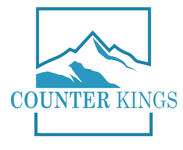 Counter Kings